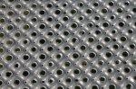 Schodišťový stupeň MARBLE 700 x 275 x 45 mm