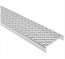 Panel MARBLE 3000 x 200 x 45 mm
